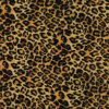 Tsau Top 0.5m Width Leopard Skin Water Transfer Printing Hydrographic Film