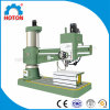 Hydraulic Radial Drilling Machine (Rock Arm Driller Z3080X20A Z3080X25A)