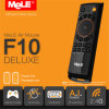Wireless Keyboard, Air Mouse Mele F10