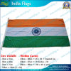 90X180cm 160GSM Spun Polyester India Flag (NF05F09039)