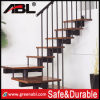 Classical Stainless Steel Balustrade Dd010