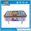 Hit Bean Amusement Game Machine Arcade Machine Equipment Playgrond