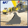 Excavator Parts Digging Earthwork Backhoe Bucket