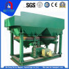 Gravity Separation Ore Separator Jigging Machine for Coltan and Cassiterite Separation