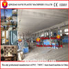 Plastic Foam Sheet Machine/Plastic Machine