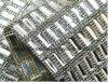 Hot Fix Strass Rhinestone Mesh Trimming Rolls Rhinestone Mesh Sheet (TM-Rectangle 7*15mm)