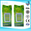 New Promotional Special OEM Baby Wipe with Paper Pallet