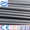 HRB400 Steel Rebar, Deformed Steel Bar, Iron Rods for Construction
