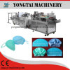 Ultrasonic Nonwoven Doctor Surgical Cap Making Machine
