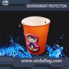 Customized Design Compost Bin/Dustbin/Garbage Can/Trash Can