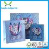 Custom Design Paper Bag for Gift Packaging