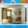 High Quality Customize Big Shower Screens\Sliding Shower Door \Shower Screen Glass