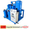 Unqualified Lubricating Oil Separator (TYA)