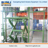 Hot Sale Hydraulic Truck Lift Platform