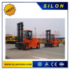 Socma Big Desel Forklift 14t with Good Quanlity and Price