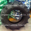 7.00-14 Tires Farm Tractor Good Quality China R-1