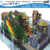 Forest Theme Park Kids Play Centers for Sale (HK-50209A)