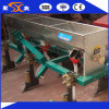 Two Rows Maize Seeding and Fertilizing Machine/Corn Sower