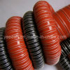 4 Inch Silicone Duct
