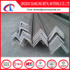 316 Unequal Stainless Steel Angle