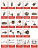 Japanese Small Tractor Kubota Steering Wheel Parts for Sale
