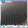Hot Sale Cow Stall Mat Rolls/Horse Rubber Mat/Stable Flooring Mat