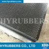 Heavy-Duty Rubber Mat, Horse Stall Mat