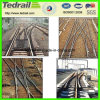 Simple Turnout Rail Components Railway