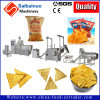 Doritos Corn Chips Making Machine Production Line