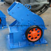 PC 600*400 Hammer Crusher for Coal, Coke, Slag