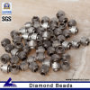Sintered Beads for Wire Saw Cutting (MDW-KT105)