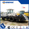 Oriemac Vibrator Soil Stabilizer (XL210, XL250, XL230Z)