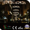 LED New Design Street Motif Light for Christmas Decoration with Ce/Rohs