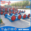 Prestressed Spun Concrete Electric Pole Making Plant Machine