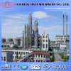 Stainless Steel Alcohol Distillation Equipment