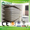 EPS Cement Composite Wall Panel Magnesium Oxide Sandwich Board