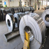 Cold Rolled Steel Strip (High quality alloy structural steel)