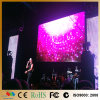 Outdoor P16 Full Color Stage LED Display Screen