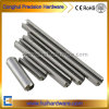 Stainless Steel 304 Slotted Dowel Spring Pin