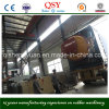 Used Tyre Retreading Machine of Various Types of Vulcanizing Tank
