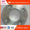 Carbon Steel Close Threaded Flange