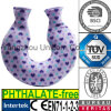 U Neck Pillow Hot Water Bag