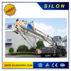 Cheapest Price Good Performance Zoomlion 35t Rough Terrain Crane Rt35