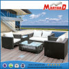 4 Piece Sofa Set, Outdoor Garden Furniture