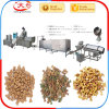 Dry Dog Pet Food Processing Line