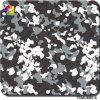 Tsautop 50cm Wide Newest Military Camouflage Hydrographic Film