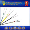 Kx Type Thermocouple Wire