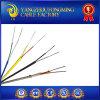 Kx Type Thermocouple Wire