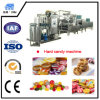 Complete Automatic Hard Candy Making Process Machinery