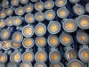 GU10 6W 110V/240V Dimmable COB LED Spot Light
